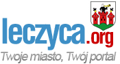 http://leczyca.org